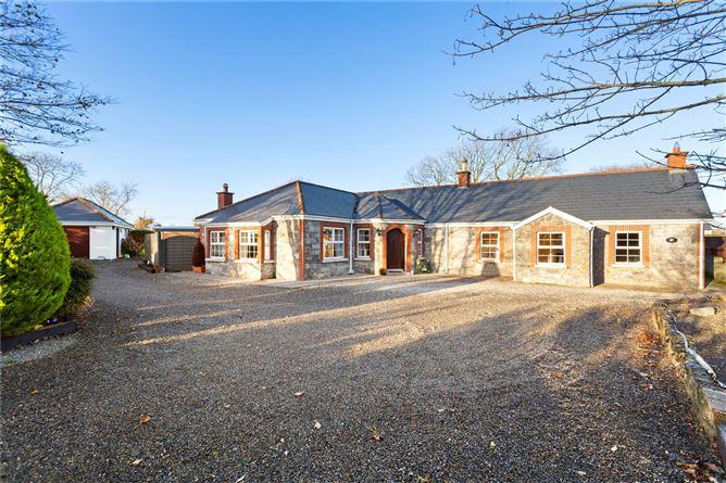 Main image for Bodhran Cottage,Deanstown,Balheary Swords,Co. Dublin,K67 X898