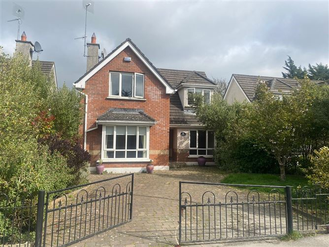 Main image for 7 Orchard Vale, Stamullen, Meath