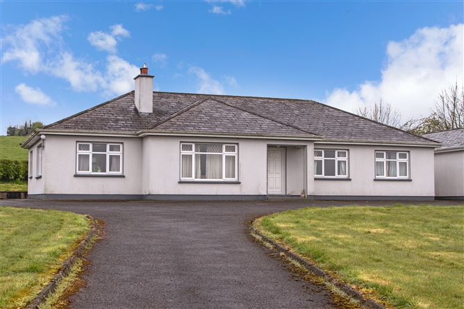 Image for Ardkill View, Aughaconey, Ballinagh, Co. Cavan