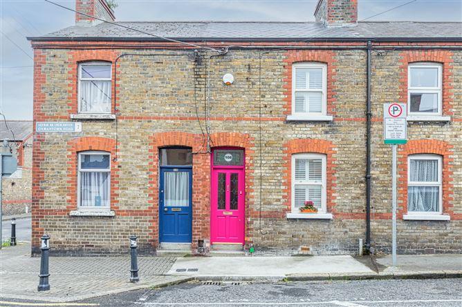 Main image for 108 Oxmantown Road, Stoneybatter, Dublin 7