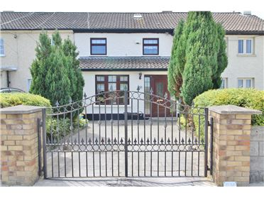 Photo of 463 Pearse Villas, Sallynoggin, Dublin
