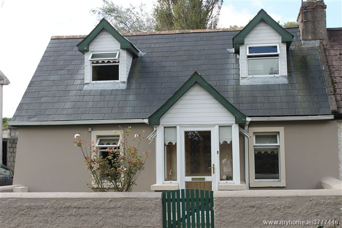 15 Youghal Road, Midleton, Cork