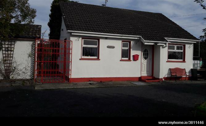 Derryhick Park, Castlebar, F23 KW96