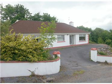 Photo of Kilcaroon, Ballyporeen near, Mitchelstown, Cork