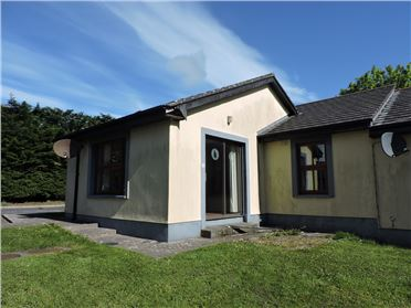 Main image of 24 Pebble Lawn, Pebble Beach, Tramore, Waterford