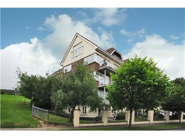 Main image of 13 Fern Court, Stepaside Park, Stepaside,  Dublin 18