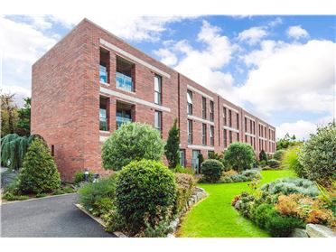 Photo of 41 Castlepark Residence, Castlepark Road, Dalkey, Co Dublin A96 ND79