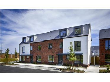 Main image for 4 Bedroom Homes, White Pines, Stocking Avenue, Rathfarnham, Dublin 16