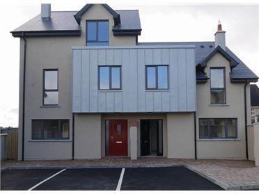 Photo of 17, Waters Gate, Bilberry, Waterford City, Waterford