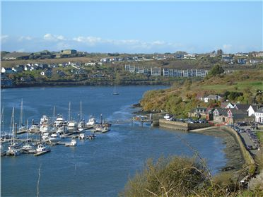 Photo of 5 Castlepark Marina, Kinsale, Cork