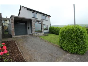 Photo of 10 Westcourt Heights, Ballincollig, Cork