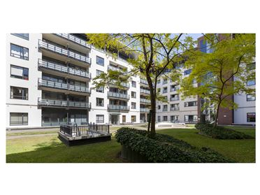 Property image of Apartment 9 Slaney House, IFSC, Dublin 1