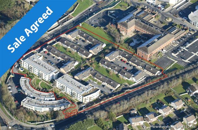 Main image for The Park Retirement Village, Castletroy, Limerick