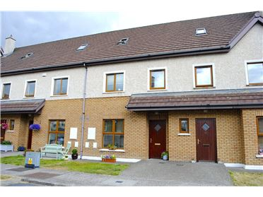 Photo of 36 Leacan Fionn, Dungarvan, Co Waterford, X35 XP82