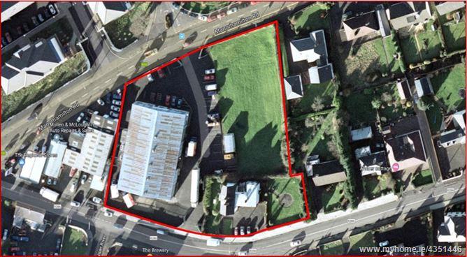 Main image for Ballinode, Ballinode, Sligo