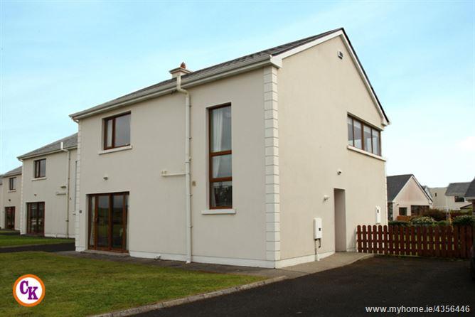 Main image for Marella, Enniscrone, Sligo