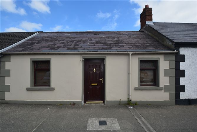 95 Castletown Road, Dundalk, Louth