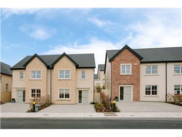 Main image for Longstone, Naas, Kildare