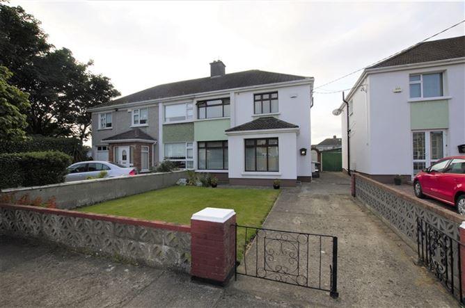 Main image for 52 Cedarwood Grove, Glasnevin, Dublin 11