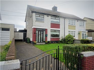Main image of 36 kilmore Close, Artane, Dublin 5