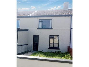 Image for 53 Jinks Avenue, Sligo City, Sligo