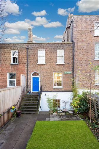 Main image for 1 Cheltenham Place, Rathmines, Dublin 6