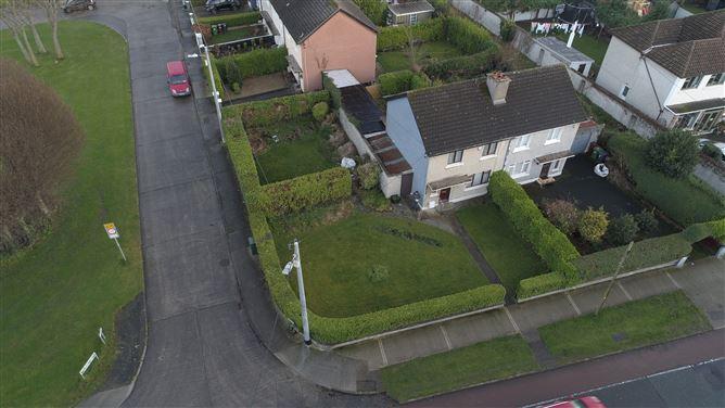 Main image for 27 Ballyboden Road, Rathfarnham, Dublin 14