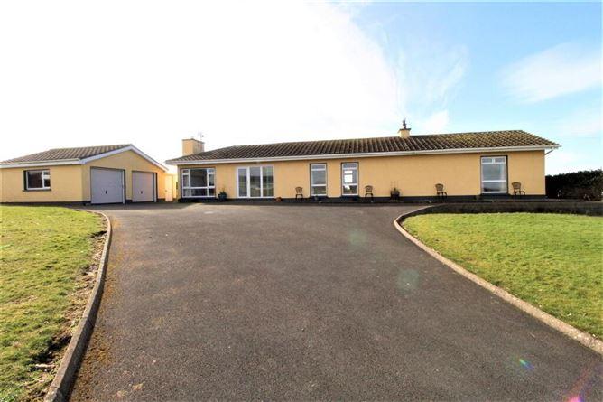 Main image for Bracken Bank, Ballykinsella, Tramore, Co. Waterford