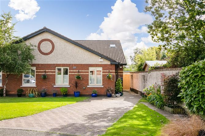 Main image for 4 Westbrook, Kimmage Road West, Dublin 12