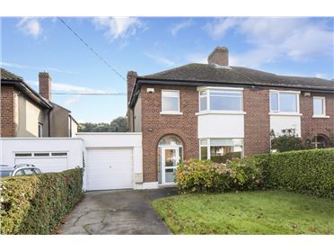 Photo of 5 Baymount Park, Clontarf,   Dublin 3