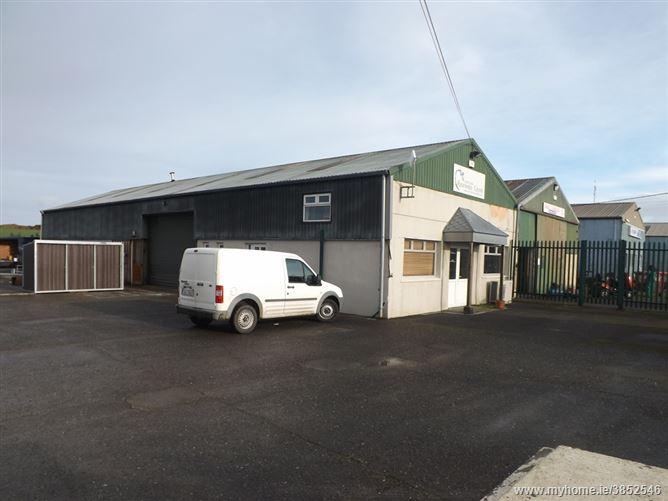 Unit 1, The Curragh, Clonakilty,   West Cork