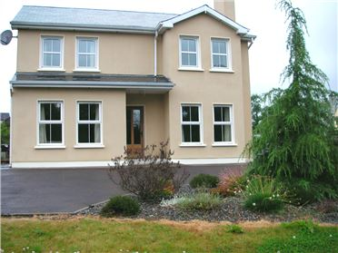 Photo of 6 Egmont Woods, Kanturk, Cork