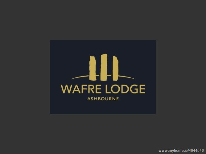Main image of Wafre Lodge, Dublin Road.