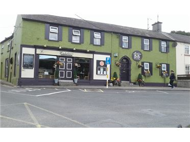 Photo of Madelines, Dwyer Square, Tinahely, Wicklow