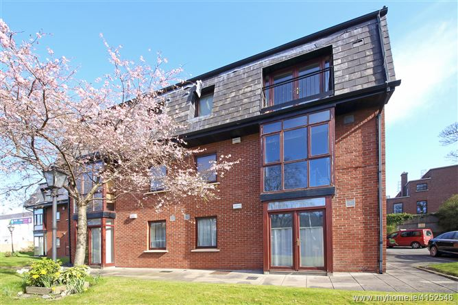 30 Ash Grove Court, Dundrum,   Dublin 16