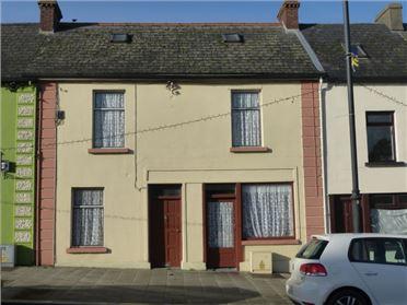 Photo of Green Street, Callan, Kilkenny