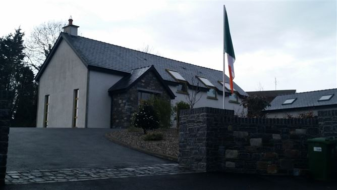 Main image for Carty Clan, Enniscorthy, Co. Wexford