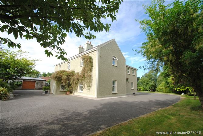 Main image for Gortderrybeg, Roscrea, Co Tipperary, E53 VP97