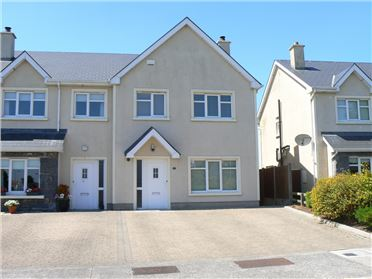 Photo of 19 Lorro Gate, Athenry,Co.  Galway