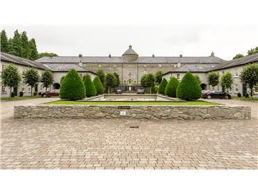 Main image of 26 The Vaults, Headfort Demesne, Kells, Co. Meath