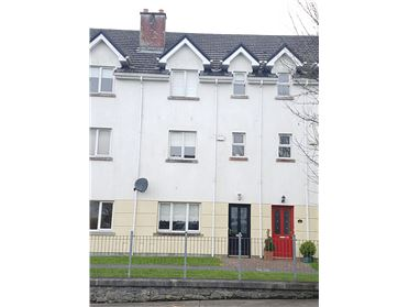 Photo of 110 Sli Gheal, Ballymoneen Road, Knocknacarra,   Galway City