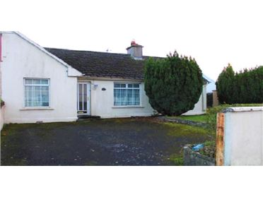 Photo of 2 The Village, Bullring, Slieverue, Kilkenny