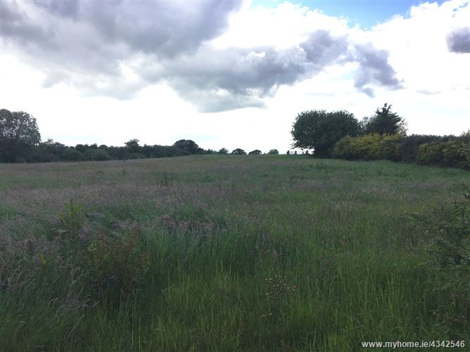 Main image for Norwood, Nenagh, Tipperary