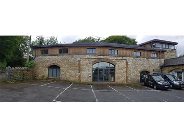 Main image of Office Unit, Minehill Business Centre, Ballycorus Road, Kilternan, Dublin 18