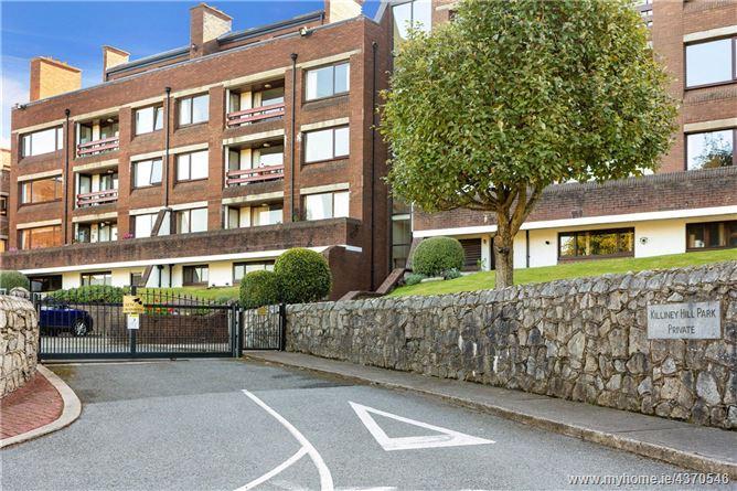 Main image for 35 Killiney Hill Park, Killiney, Co. Dublin A96 YK60