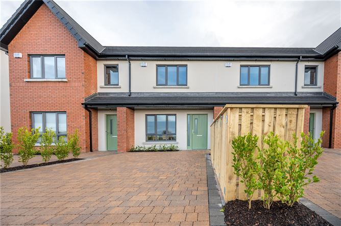 Main image for Dunsoghly Drive, Finglas, Dublin 11