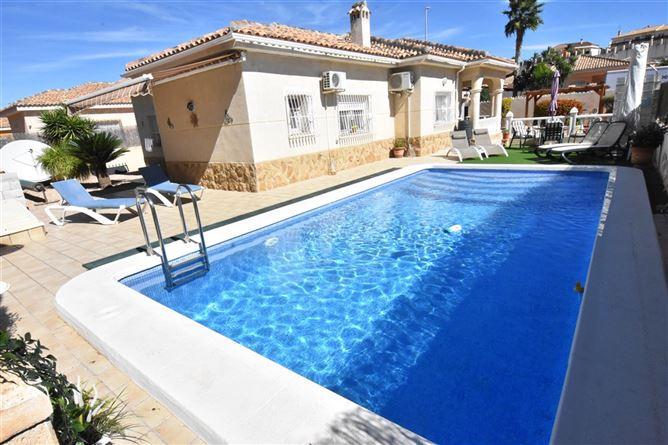 Main image for Gea y Trujols, Costa Cálida, Murcia, Spain