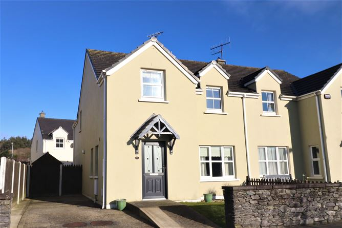 Main image for 43 The Moorings, Skibbereen,   West Cork