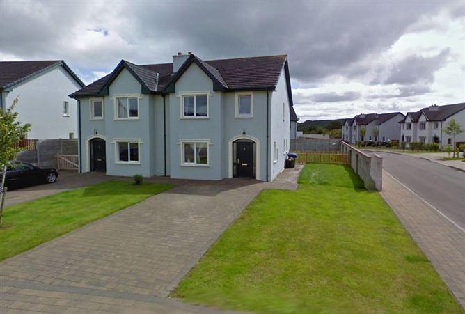 Main image for 66 Pairc Chuimin, Kilcummin, Killarney, Kerry