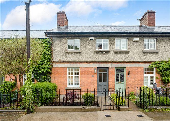 Main image for 14 St Marys Avenue, Rathfarnham, Dublin 14, D14 C5X0